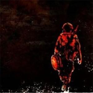 Crippled Black Phoenix - No Sadness or Farewell