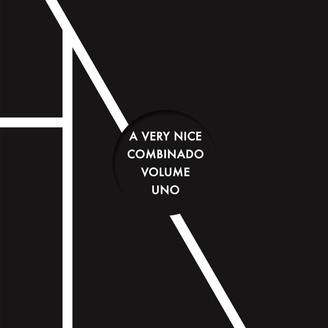 A Very Nice Combinado volume Uno