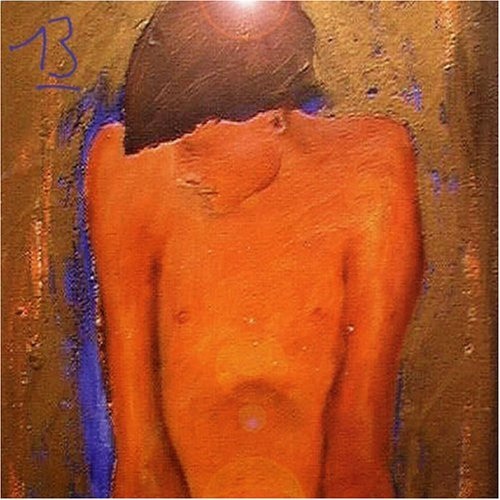 Blur - 13